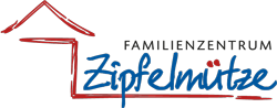 Familienzentrum Zipfelmütze Logo